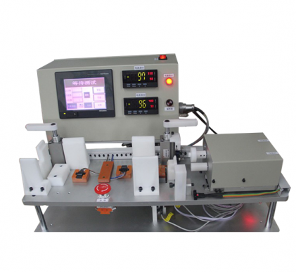 打印机扭力测试机