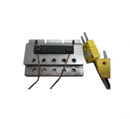 热压焊头-006